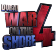 cropped-War-On-The-Beach-Main-Logo.png